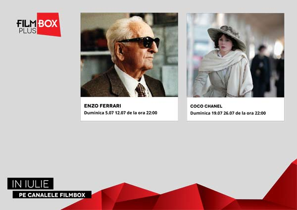 NEWSLETTER FILMBOX 07 6
